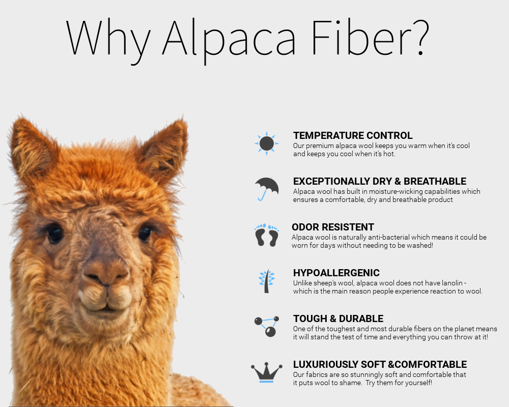 Exotic Fibers Of Canada_why-alpaca-fiber-graphic