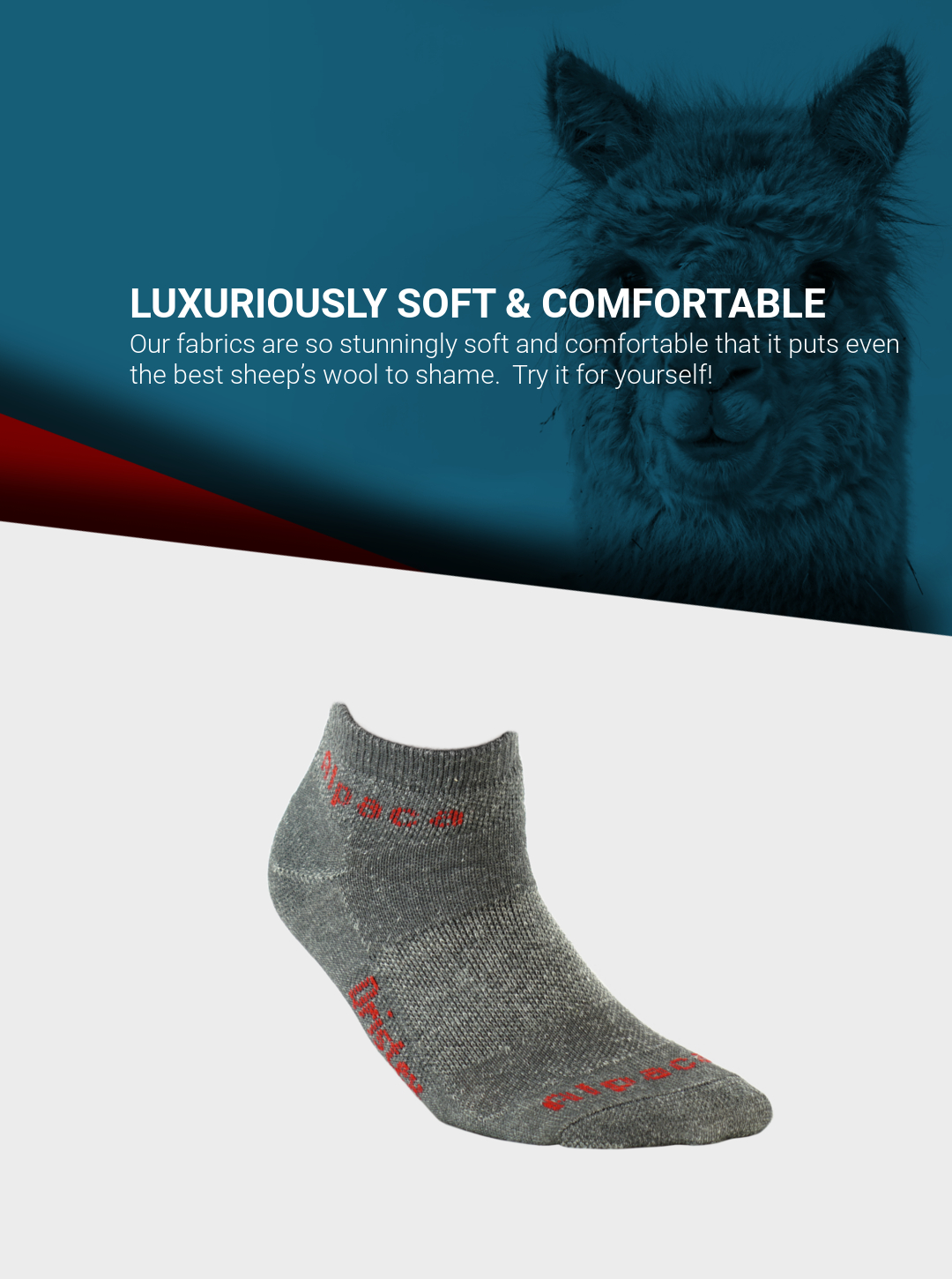 Exotic_Fibers_of_Canada_Alpaca_Sport_Ankle_Socks_Comfort_Mobile